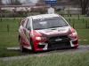 TAC Rally 2015-95.jpg