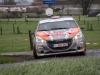 TAC Rally 2015-96.jpg