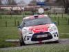 TAC Rally 2015-97.jpg