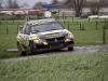 TAC Rally 2015-98.jpg