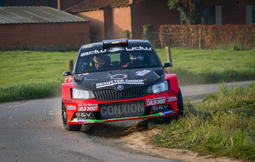 TAC Rally Tielt 2017-1.jpg