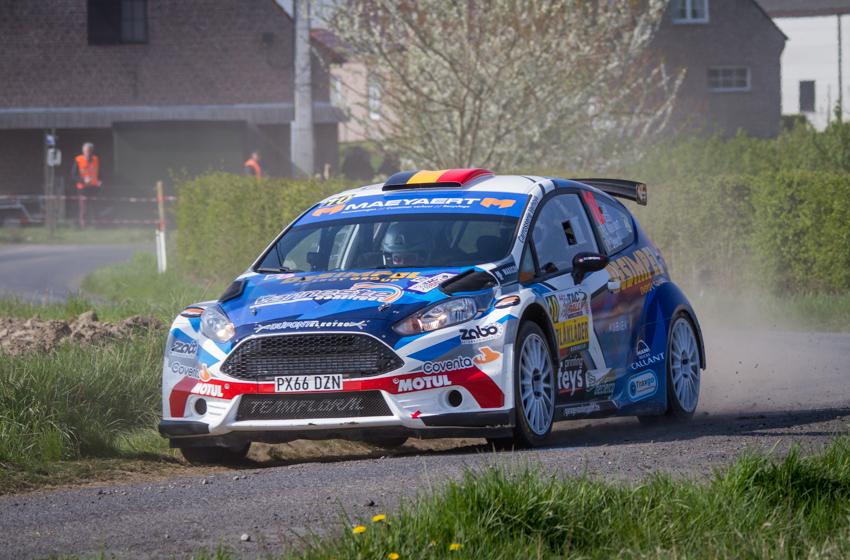 TAC Rally Tielt 2017-100.jpg