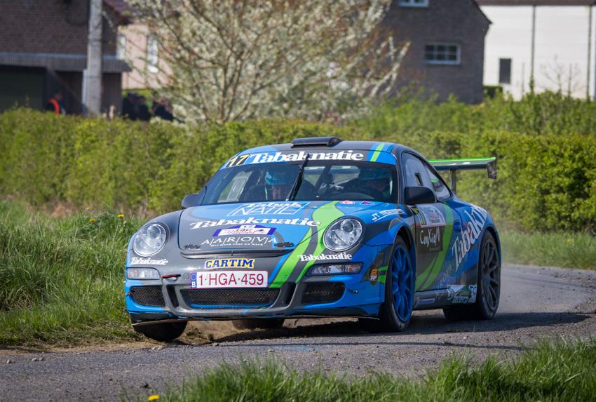 TAC Rally Tielt 2017-103.jpg