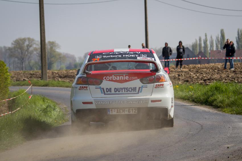 TAC Rally Tielt 2017-104.jpg