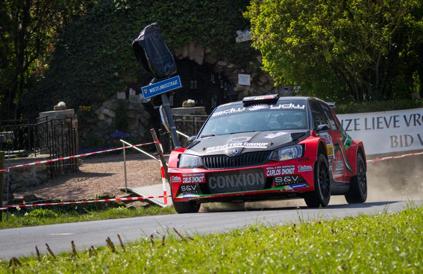 TAC Rally Tielt 2017-105.jpg