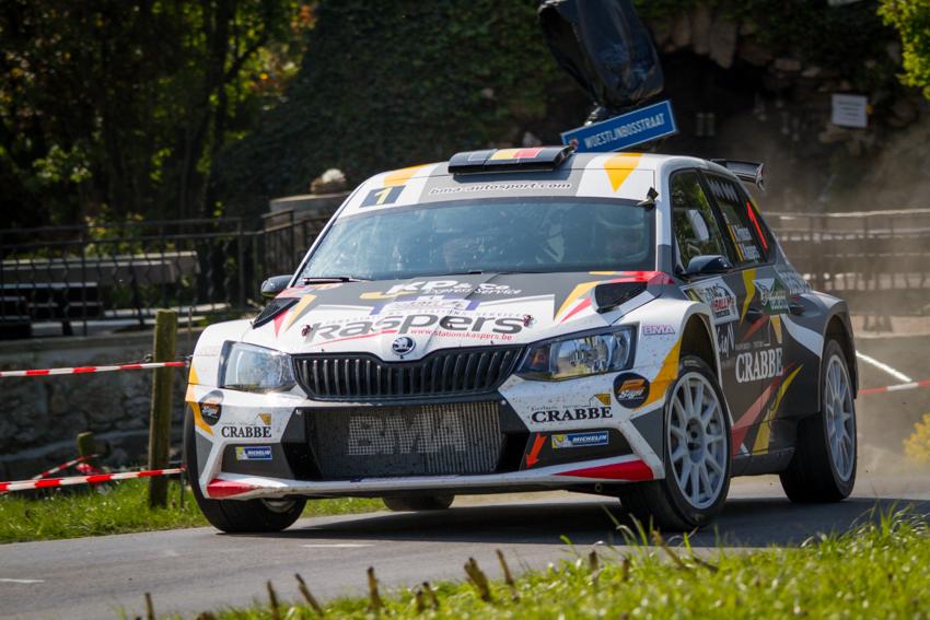 TAC Rally Tielt 2017-106.jpg