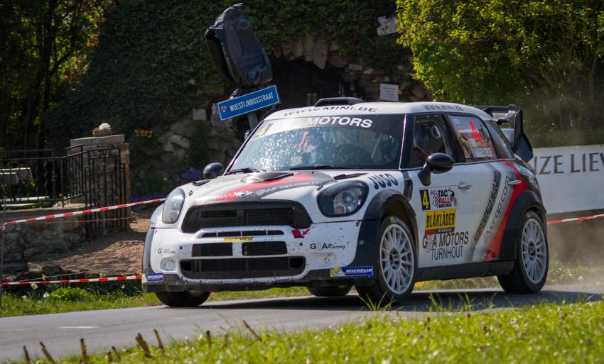 TAC Rally Tielt 2017-108.jpg