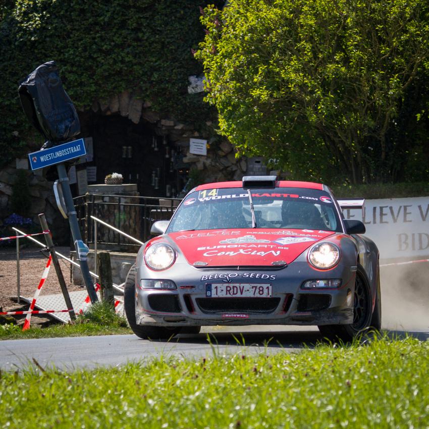 TAC Rally Tielt 2017-110.jpg