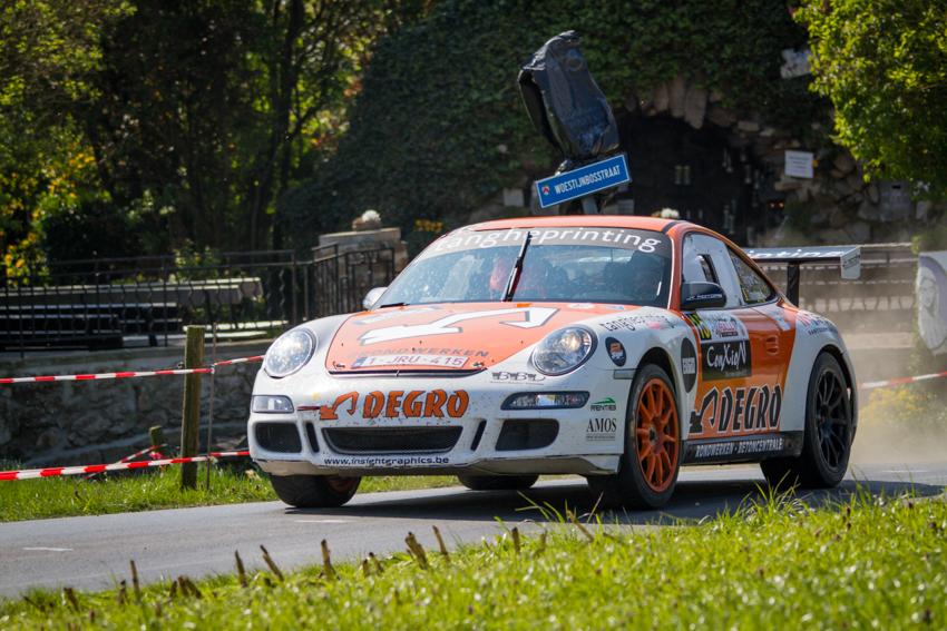 TAC Rally Tielt 2017-111.jpg