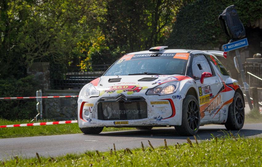 TAC Rally Tielt 2017-112.jpg