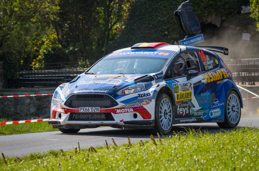 TAC Rally Tielt 2017-114.jpg