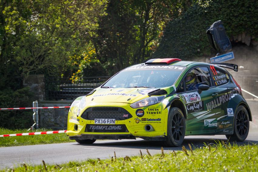 TAC Rally Tielt 2017-115.jpg