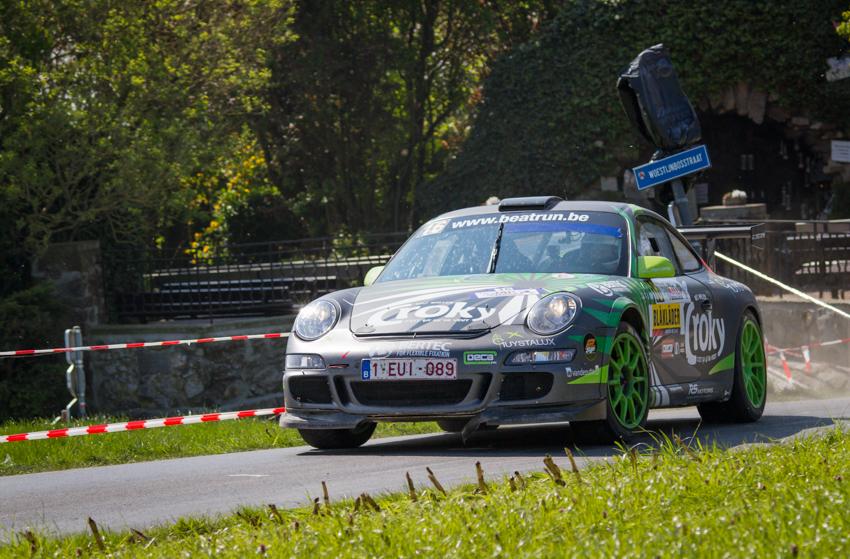 TAC Rally Tielt 2017-116.jpg