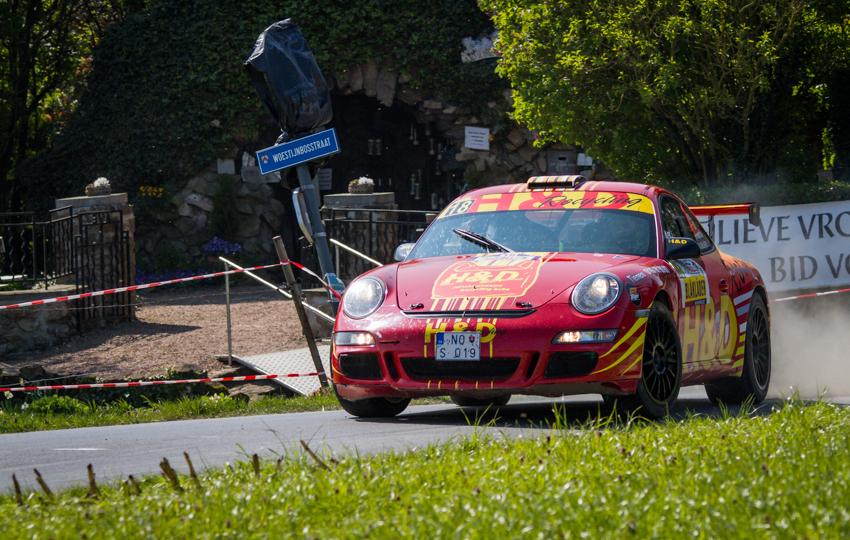 TAC Rally Tielt 2017-118.jpg