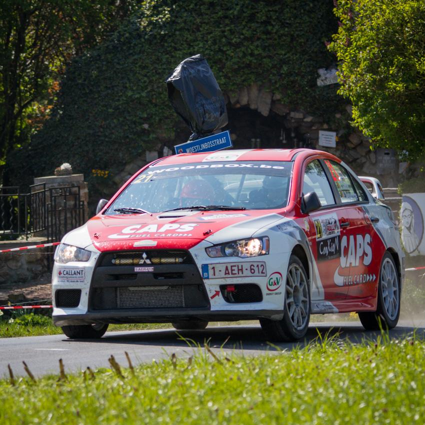 TAC Rally Tielt 2017-119.jpg