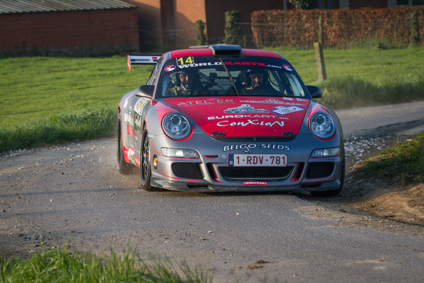 TAC Rally Tielt 2017-12.jpg