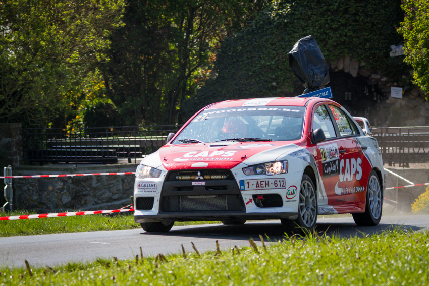 TAC Rally Tielt 2017-120.jpg