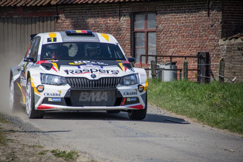 TAC Rally Tielt 2017-151.jpg