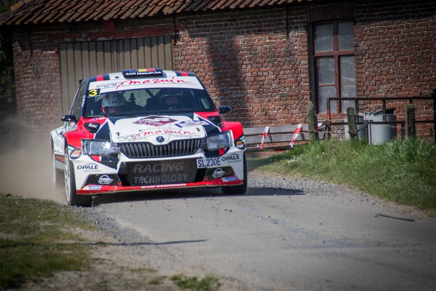TAC Rally Tielt 2017-152.jpg