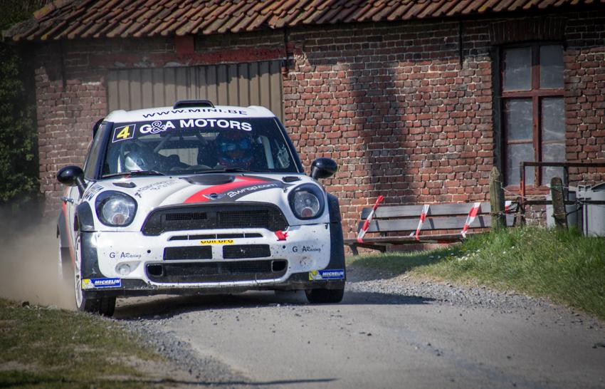 TAC Rally Tielt 2017-153.jpg