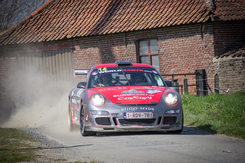 TAC Rally Tielt 2017-154.jpg