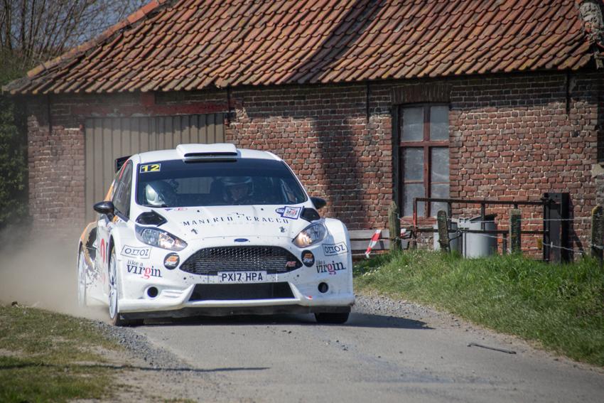 TAC Rally Tielt 2017-157.jpg