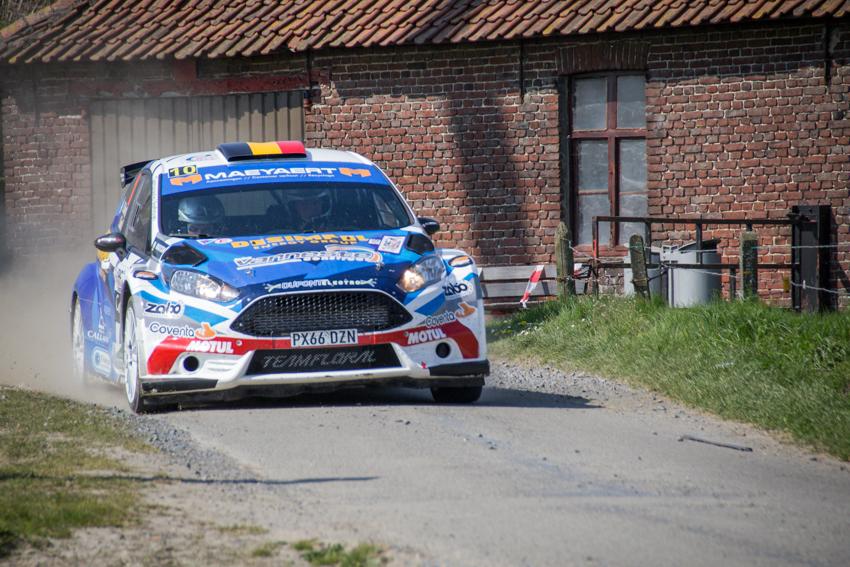 TAC Rally Tielt 2017-158.jpg