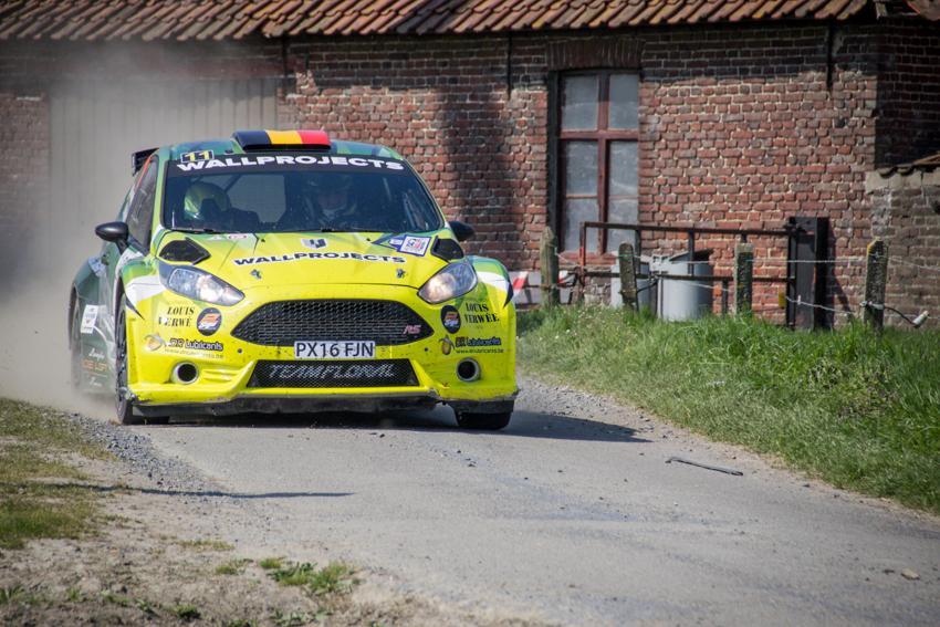 TAC Rally Tielt 2017-159.jpg
