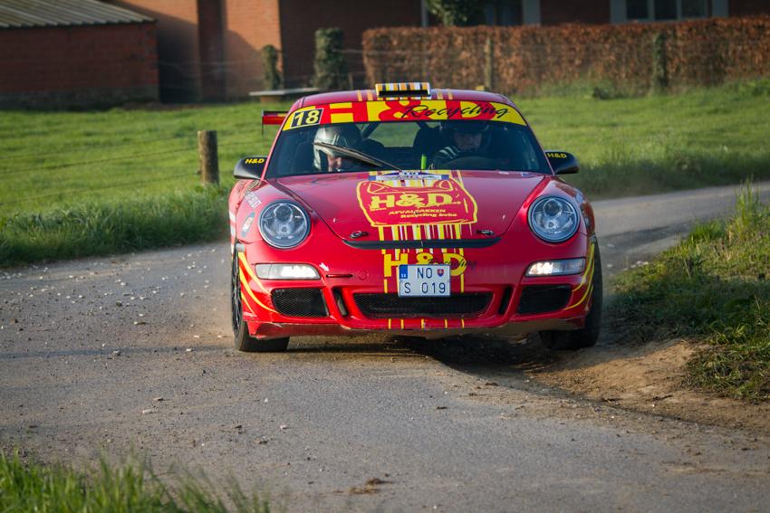 TAC Rally Tielt 2017-16.jpg