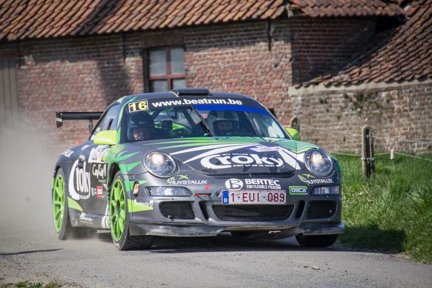 TAC Rally Tielt 2017-160.jpg