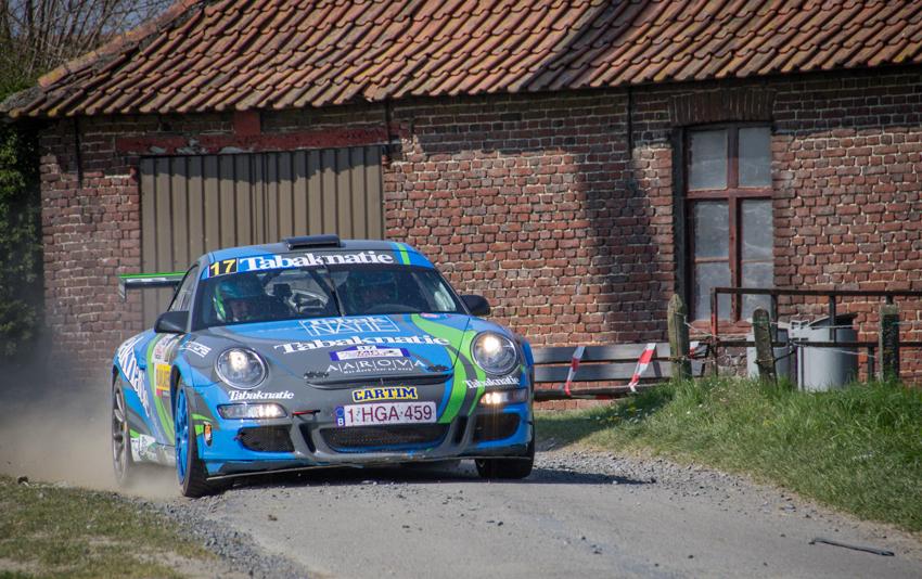 TAC Rally Tielt 2017-161.jpg