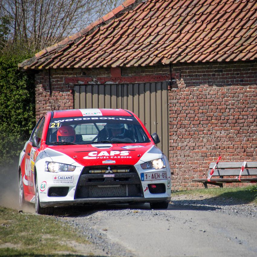 TAC Rally Tielt 2017-164.jpg