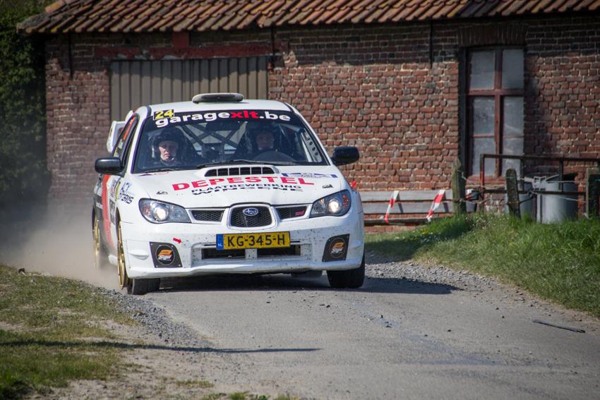 TAC Rally Tielt 2017-166.jpg