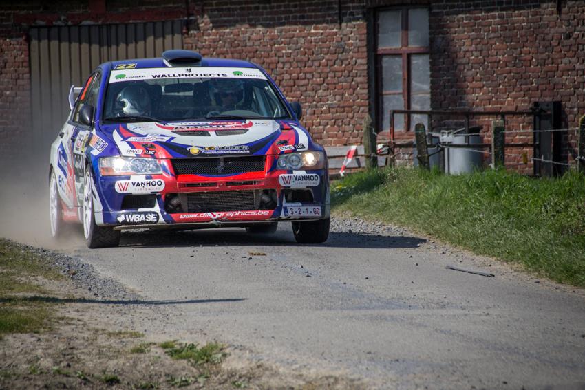 TAC Rally Tielt 2017-167.jpg