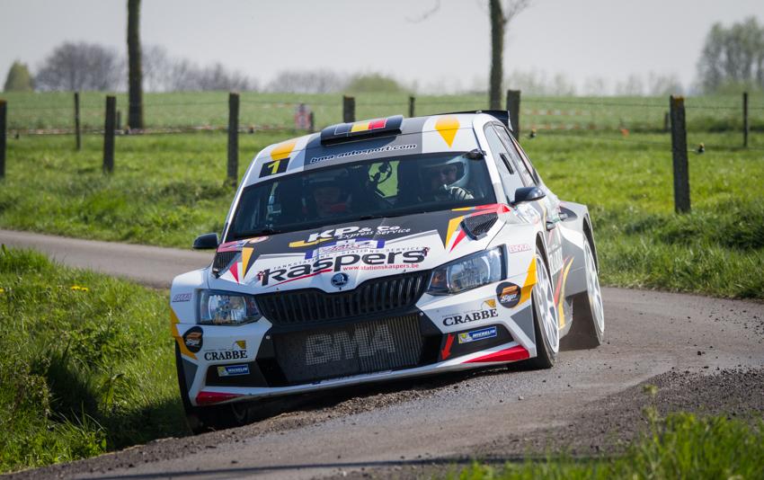TAC Rally Tielt 2017-201.jpg