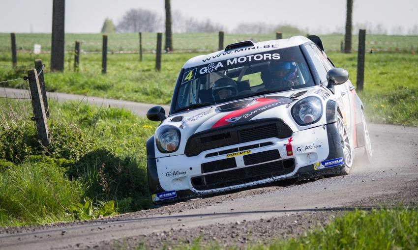 TAC Rally Tielt 2017-202.jpg