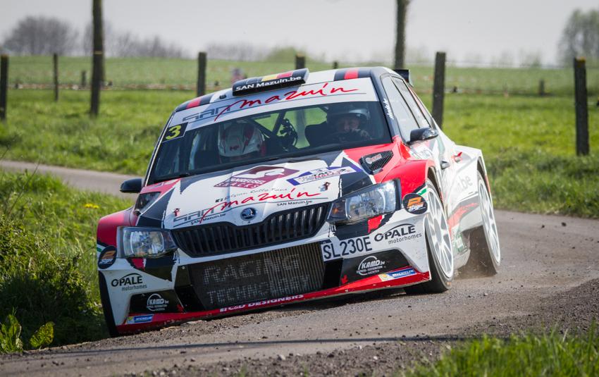 TAC Rally Tielt 2017-203.jpg