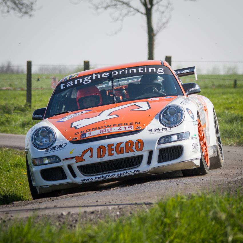 TAC Rally Tielt 2017-205.jpg