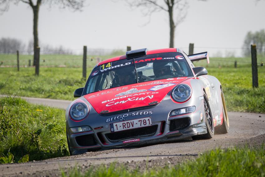 TAC Rally Tielt 2017-206.jpg