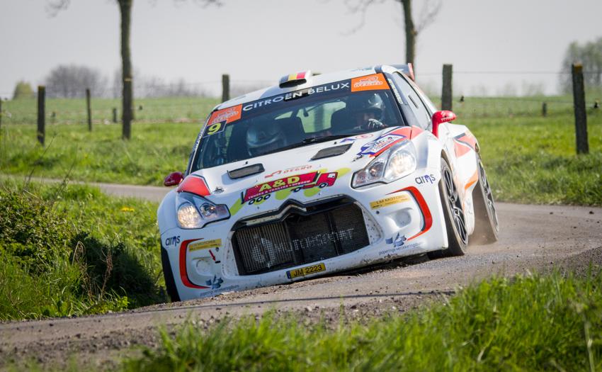TAC Rally Tielt 2017-207.jpg