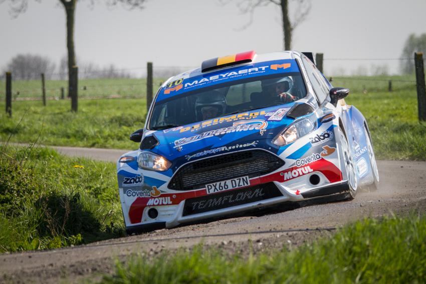 TAC Rally Tielt 2017-208.jpg