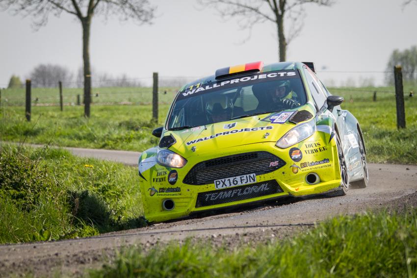 TAC Rally Tielt 2017-209.jpg