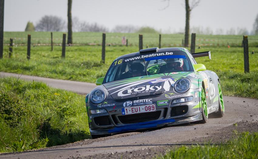 TAC Rally Tielt 2017-211.jpg