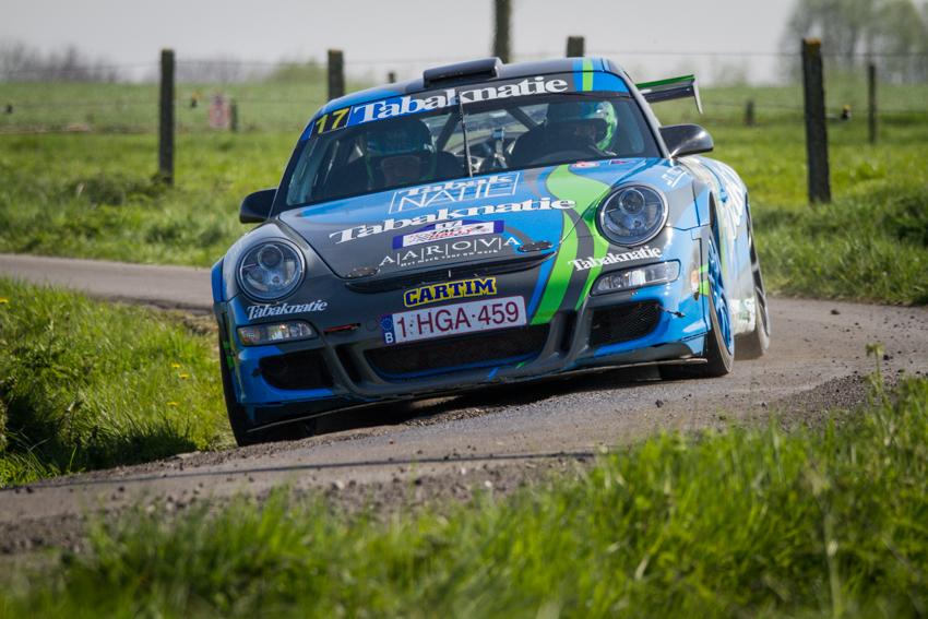 TAC Rally Tielt 2017-212.jpg