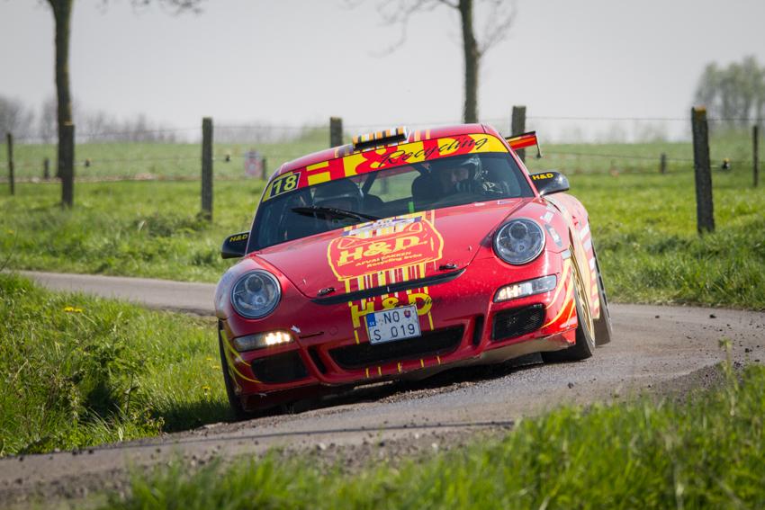 TAC Rally Tielt 2017-213.jpg