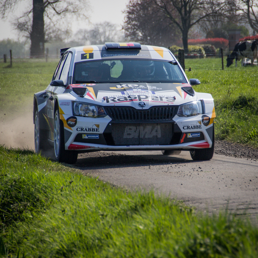 TAC Rally Tielt 2017-220.jpg