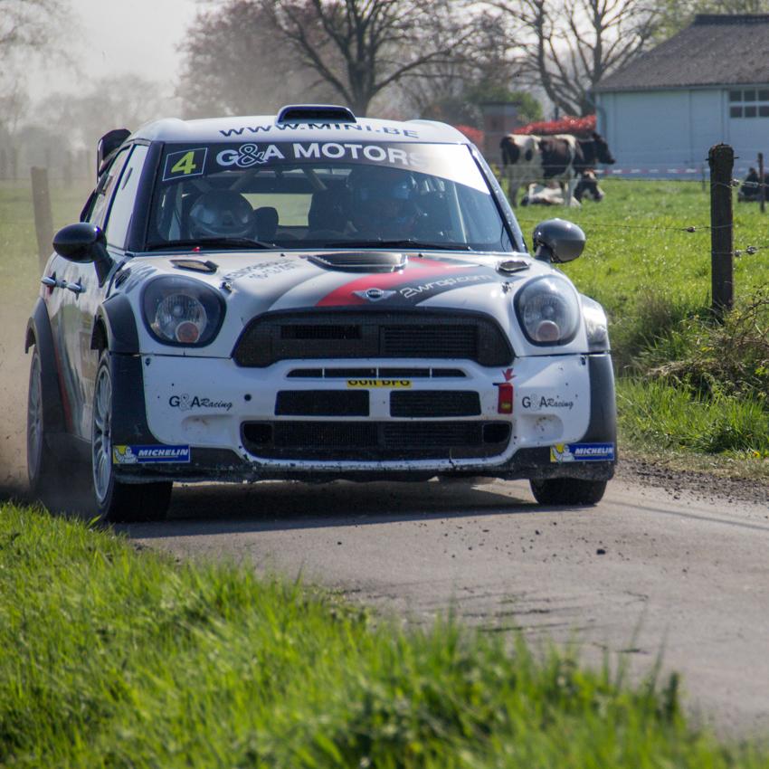 TAC Rally Tielt 2017-221.jpg