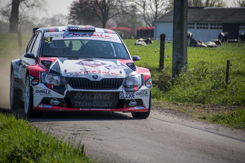 TAC Rally Tielt 2017-222.jpg