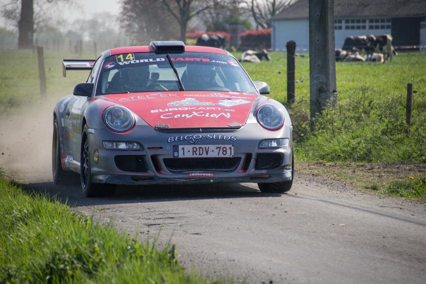 TAC Rally Tielt 2017-225.jpg