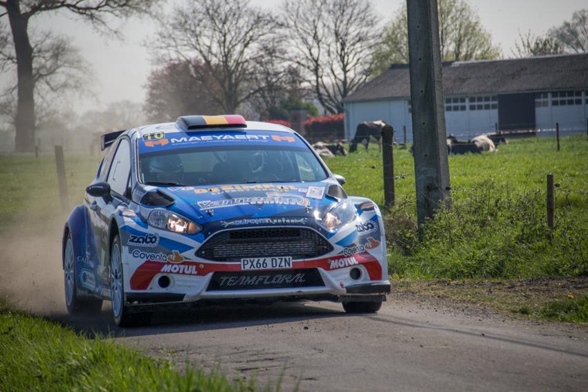 TAC Rally Tielt 2017-226.jpg